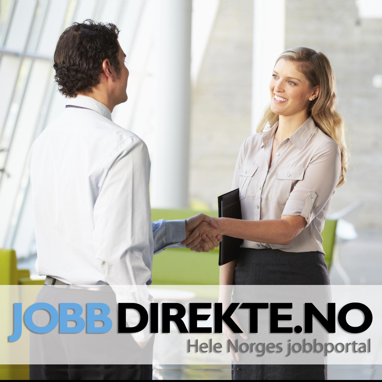 positive sider jobbintervju