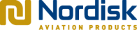 Nordisk Aviation Products AS