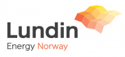 Lundin Norway AS