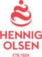 Hennig-Olsen Is AS