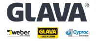 GLAVA AS