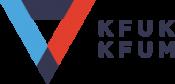 Norges KFUK-KFUM