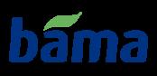 BAMA Gruppen AS