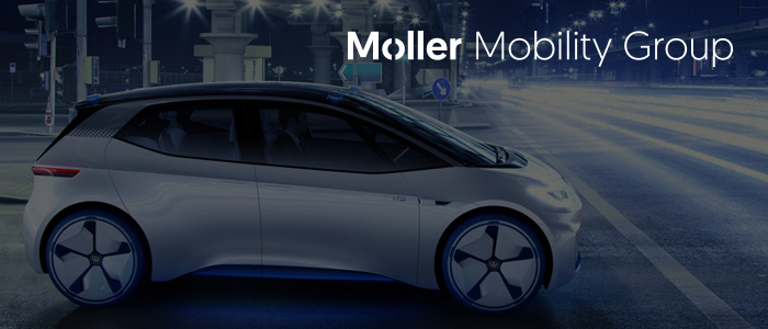 Møller Mobility Group