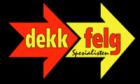 Dekk & Felg Spesialisten AS