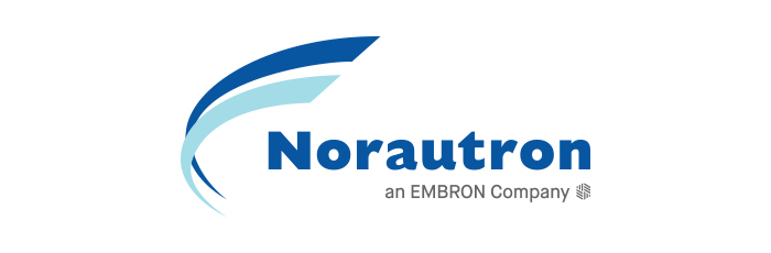 Norautron AS