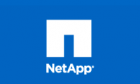 NetApp Norway AS