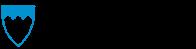 Naustdal Kommune