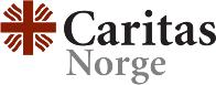 Caritas Norge