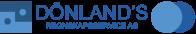 Dønland`s Regnskapsservice AS