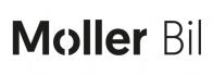Møller Bil AS