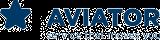 Aviator Norway, Ålesund Lufthavn (AES)