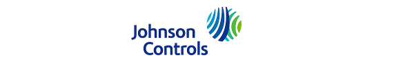 Johnson Controls Norway AS
