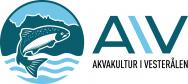 Akvakultur i Vesterålen