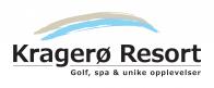 Kragerø Resort Drift AS