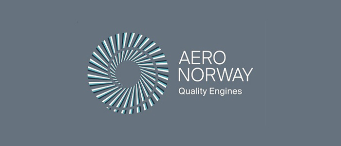 Aero Norway AS