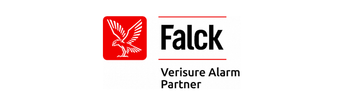 Falck Alarm By Verisure AS