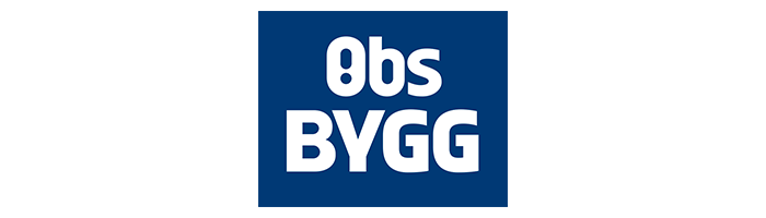 Coop Nordvest SA Obs BYGG