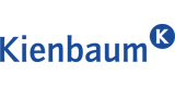 Kienbaum Communications GmbH & Co. KG