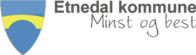 Etnedal kommune