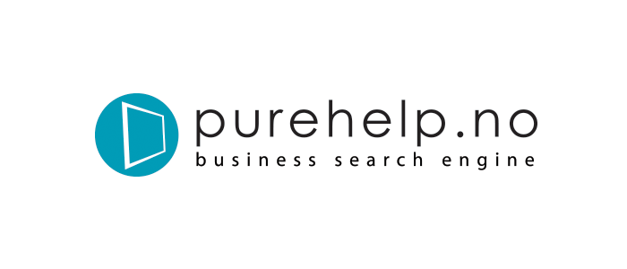 Purehelp.no AS