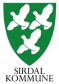 Sirdal kommune