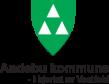 Andebu Kommune