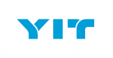 YIT Infra Norge AS