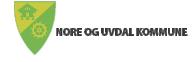 Nore og Uvdal kommune