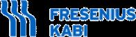 Fresenius Kabi Norge AS
