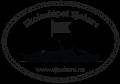 Stiftelsen Sørlandets Maritime Videregående skole
