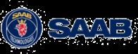 Saab Technologies Norway AS