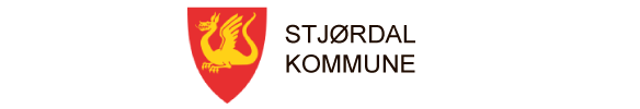 Stjordal Kommune Stillinger Jobbsoker Jobbdirekte No