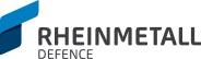 Vinghøg, Rheinmetall Defence