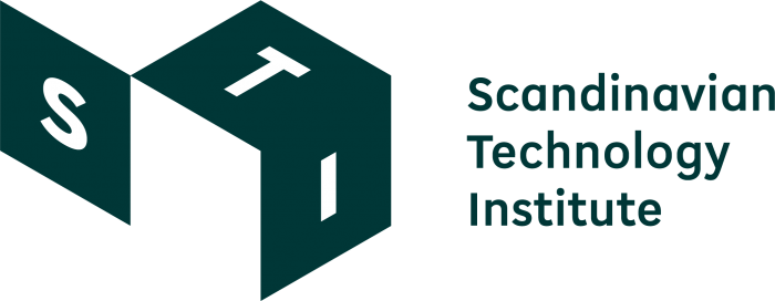 Scandinavian Technology Institute