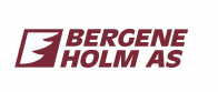 Bergene Holm AS