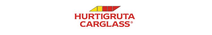 Hurtigruta Carglass avd Sandnes, Sandnes