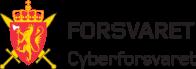 Cyberforsvaret