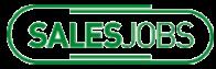 SalesJobs AS
