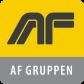 AF Gruppen ASA